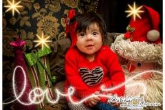 babys-first-xmas-06