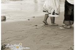 laguna-beach-baby-photography-06