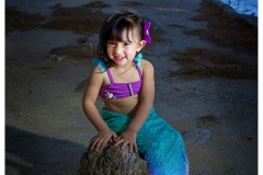 mermaid-shoot-06