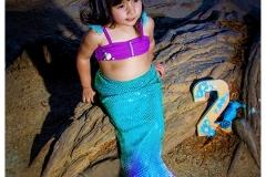 mermaid-shoot-08