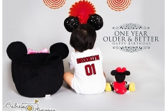 mickey-mouse-theme-pictures-02