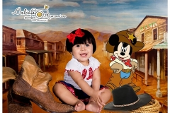 mickey-mouse-theme-pictures-04