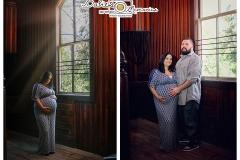 arboretum-maternity-session-07