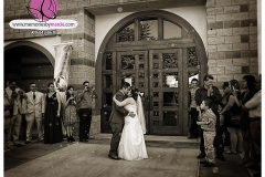 murrieta-community-center-wedding-10
